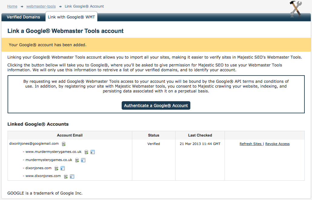 majestic-seo-webmaster-tools4