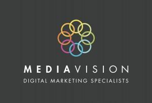 mediavision-new-2