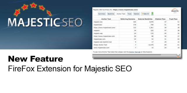 new-firefox-extension-majestic-seo