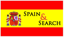 Spain & Search Marketing