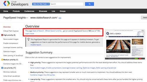 speedtest-stateofsearch