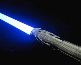 starwars-sword-2