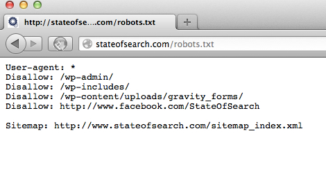 state-robots-2
