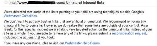 unnatural-inbound-links