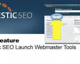 webmaster-tools-header