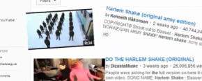 youtube_feat_harlem_shake