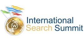 International Search Summit Munich