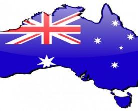 australia-map-flag1