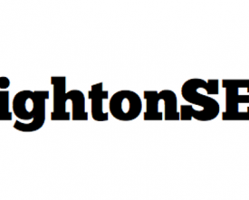 brightonseo logo