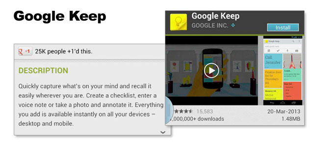 google-keep-header