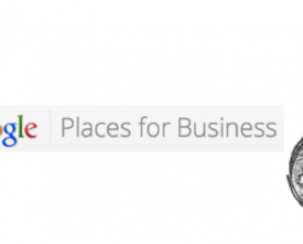 google-places-for-business-dashboard