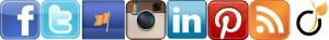 SocialSafe Networks