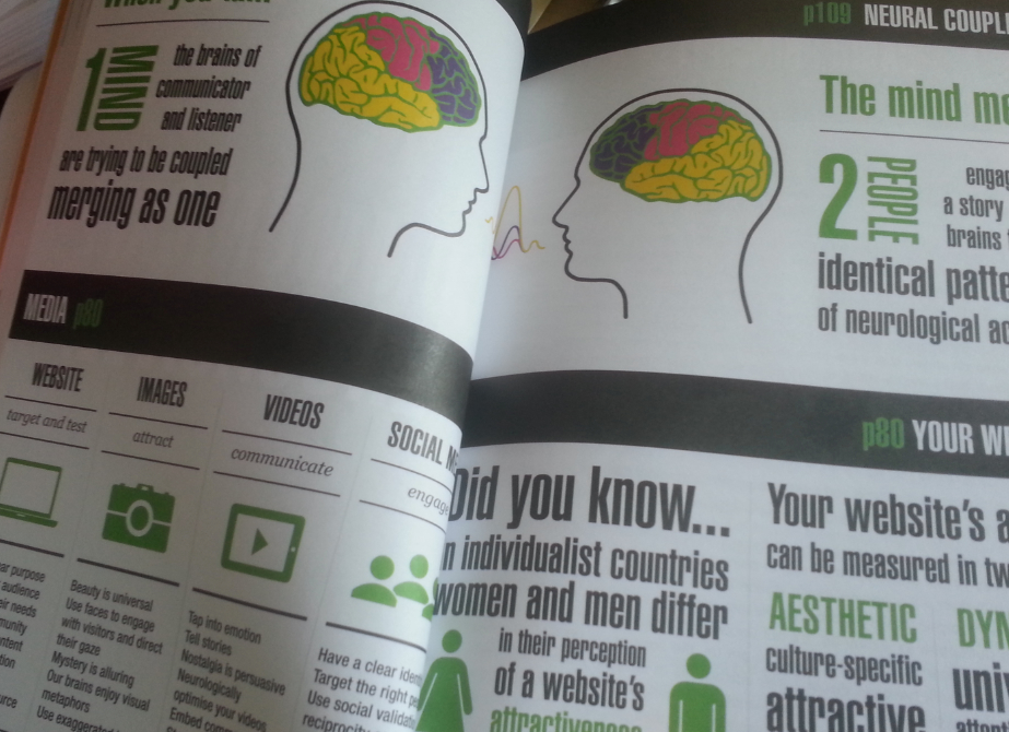 infographic-in-book