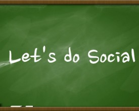 lets-do-social