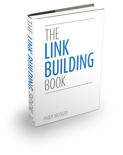 linbuilding-book-cover
