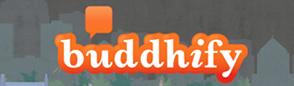 buddhify(1)