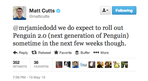 cutts-tweet
