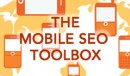 Mobile SEO Tools