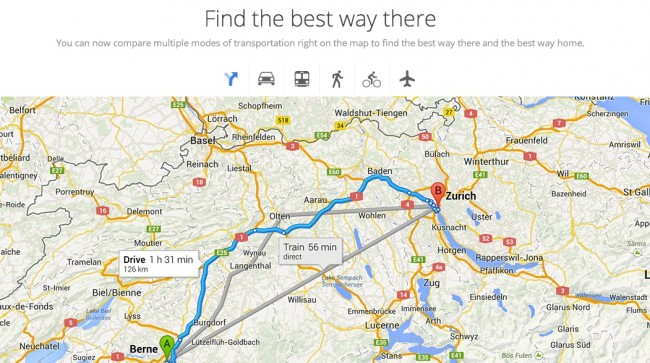 new-google-maps-4