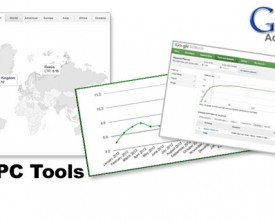 new-ppc-tools-header