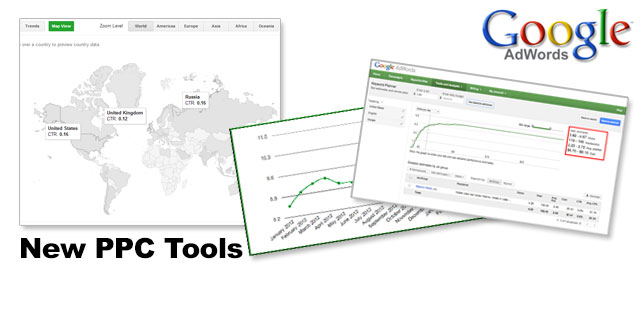 3 New PPC Tool Updates You May Have Missed