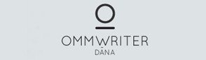 ommwriter