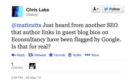 tweet-lake