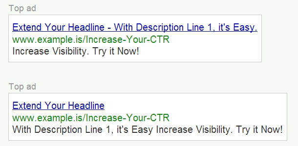 longer-headline-increase-CTR-PPC