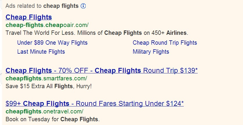 ad-extensions-increase-CTR-PPC