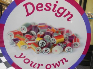 Design your own KPIs