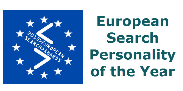 European Search Personality