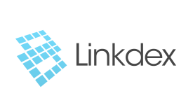 New Linkdex Logo