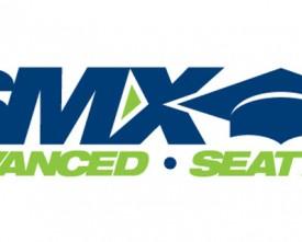SMX Seattle