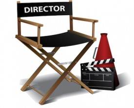 director-chair-featured