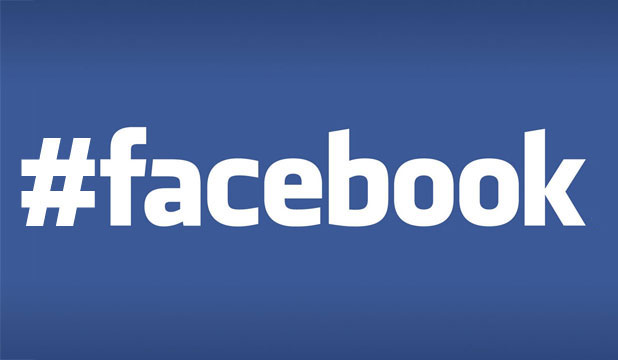 how to run a successful facebook competition