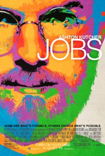 A movie every marketer should watch: Jobs