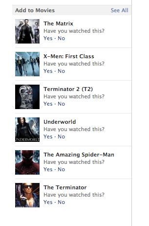 Facebook-gathering-data-movies