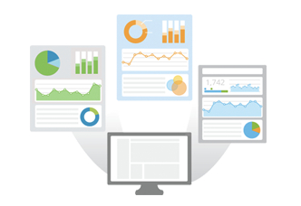 Google-Analytics-dashboards-2