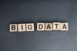 Big Data Fun
