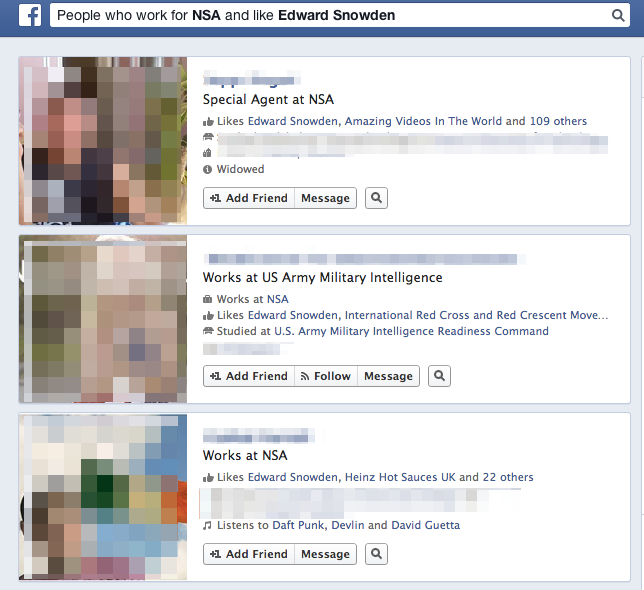 People_who_work_for_NSA_and_like_Edward_Snowden