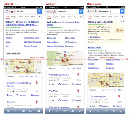 Variations-Branded-Mobile-Search-Results-2013-dillards-walmart-home-depot
