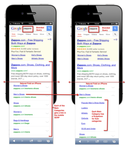 Variations-Branded-Mobile-Search-Results-2013-mobile-search-results (1)