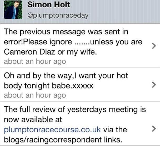 Simon-Holt-Twitter