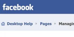 facebook-marcus-header-280x140
