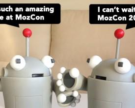 mozcon-roger-bot