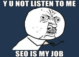 seo-my-job