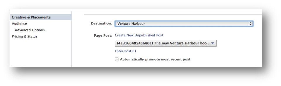 unpublished-posts