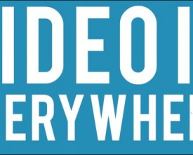 video-is-everywhere