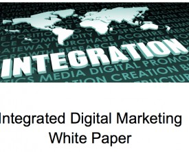 whitepaper-digital-marketing