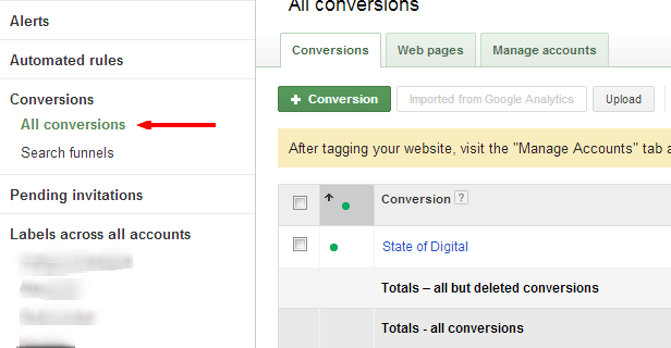 all-conversions-in-adwords